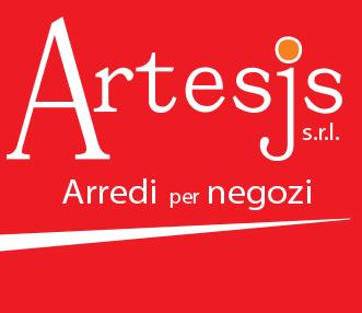 Artesjs